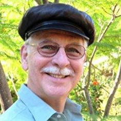 Edward D. Webster - AUTHORSdb: Author Database, Books and Top Charts