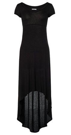 gothic clothes
