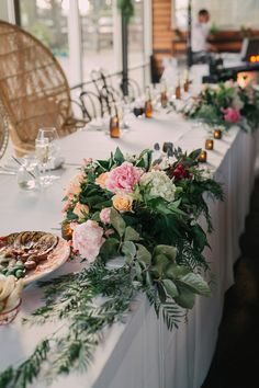 With a blush pink colour palette this Romantic Zonzo Estate Wedding in the Yarra Valley has a modern vibe with beautiful details. Rustic Wedding Venues, Best Wedding Venues, Wedding Photos, Corsage Wedding, Flower Bouquet Wedding, Floral Wedding, Wedding Arrangements, Wedding Centerpieces, Wedding Decorations
