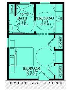 Accessible Bathroom Plans Ada Bathroom Floor Plans