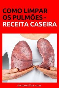 Como limpar o pulmão - Remédio Caseiro Green Drink Recipes, Health And Wellness, Health Fitness, Bebidas Detox, Lunge, Fitness Workout For Women, Juicing For Health, Medicinal Herbs, Weight Watchers Meals