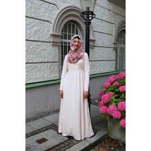 LM Side Pocket Maxi in (Pink Peony) http://www.layleemoda.com/shop