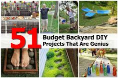 budget-backyard-diy-projects