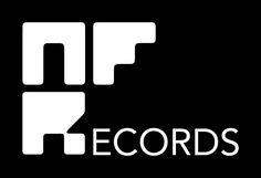 """サカナクションが新レーベル「NF Records」設立 サカナクションがビクターエンタテインメント内に新レーベル「NF Records」を設立することがわかった。 同レーベルは、通常の音楽制作や販売だけでなく、ファッションやアートなども含めたカルチャー全般を融合した、新しい音楽表現のあり方を追求する発 信地を作りたいというサカナクションの想いから設立。レーベルロゴのデザインは、サカナクションによる自主企画イベント『NF』でもクリエイティブディレ クターを務めている田中裕介(caviar)が手掛けた。 同レーベルの第1弾リリース作品は、9月30日にリリースされるシングル『新宝島』となる。また、10月3日から開催されるツアーの正式タイトルが 『SAKANAQUARIUM2015-2016 """"NF Records launch tour""""』になることもあわせて判明した。http://www.cinra.net/news/20150911-nfrecords"""