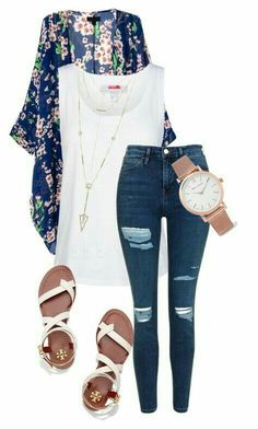 A fashion look from June 2016 by featuring adidas, Topshop, Tory Burch, Larsson & Jennings and House of Harlow 1960 Spring Summer Fashion, Spring Outfits, Autumn Fashion, Winter Outfits, Outfit Summer, Casual Summer, Spring Style, Look Fashion, Fashion Outfits