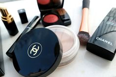 Chanel Beauty Products Best Bronzer Soleil Tan Lipbalm Mascara Le Lift Skincare Blush Realtechniques Makeup Brushes Beautyblogger Fashionblogger Blogger Chanel