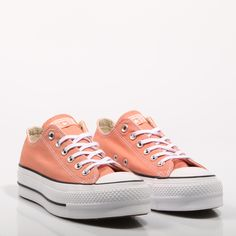 separation shoes 339fc aeab8 Chuck taylor all star lift h