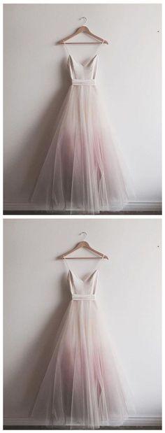 Simplicity #promdresseselegant