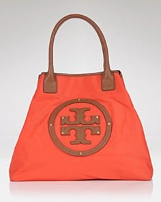 vibrant purse, Tory Burch bag