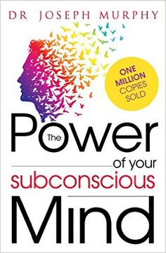 Buy The Power of your Subconscious Mind Book Online at Low Prices in India | The Power of your Subconscious Mind Reviews & Ratings - Amazon.in