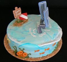 Celebration Cakes cakepins.com