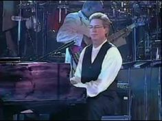 "Don Moen - God Is Good [LIVE] Full Video Concert with Lyrics -- 1998 "" God Is Good – Worship with Don Moen is an album of Christian worship music recorded by Don Moen. The Contemporary Christian album was recorded live at Liberty University in Lynchburg, Virginia, together with 7000 worshippers.""  http://en.wikipedia.org/wiki/God_Is_Good_%E2%80%93_Worship_with_Don_Moen"