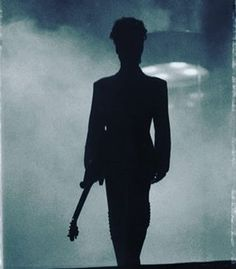 Pin for Later: Prince's Biggest Celebrity Fans Come Forward With Powerful Responses to His Death Justin Timberlake