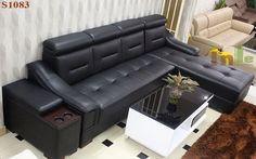 Bàn ghế sofa bán giá rẻ nhất tphcm