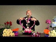 Handige Filmpjes met uitleg en voorbeelden Hoe maak je.... Bloemschikken Hoe doe je..... - Goedkoop-bloemschikken