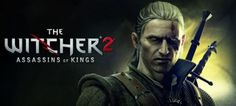 The Witcher 2 : Enhanced Edition (PC, Xbox 360)