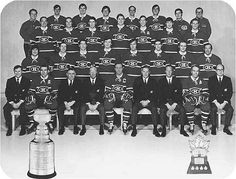 Group portrait of the 1971 Stanley Cup Champions hockey team, the. Hockey Teams, Hockey Players, Ice Hockey, Team Pictures, Team Photos, Montreal Canadiens, Montreal Hockey, Stanley Cup Champions, Cutaway