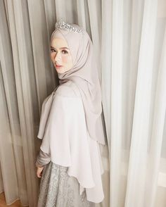 Muslim Wedding Gown, Muslimah Wedding Dress, Hijab Wedding Dresses, Designer Wedding Dresses, Bridesmaid Dresses, Hijab Gown, Hijab Evening Dress, Hijab Dress Party, Hijab Style Dress