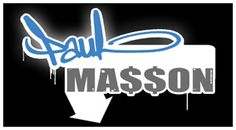 Check out Paul Ma$$on on ReverbNation