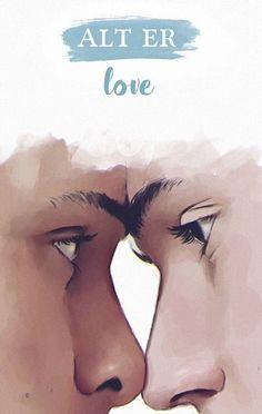 Image shared by Find images and videos about art, skam and evak on We Heart It - the app to get lost in what you love. Couple Art, Gay Couple, Best Couple, Skam Wallpaper, Isak Valtersen, Isak & Even, Evans Art, Culture Pop, Drarry