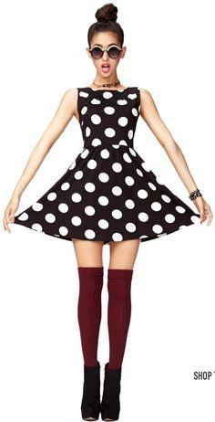 Forever Brand Dresses