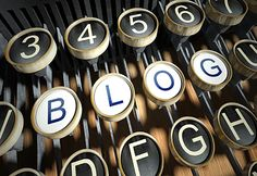 Rebekah Radice How to Successfully Fuel a Profitable Blog Strategy It's a crowded online world.