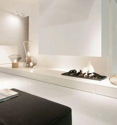 minimaliste: