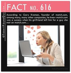 10 Random Amazing Facts