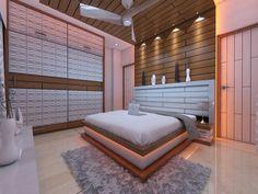 cmd sir bedroom & Visopt - by mahesh lohar - - Sketchuptexture Free Model Sketchup Free, Architectural Engineering, India Design, Bedroom Ceiling, Bedroom Themes, Bedrooms, Kitchen Models, Modern Bedroom Design, Furniture Design