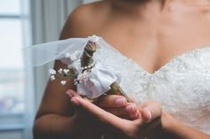 Philadelphia_Vie_wedding_photographer_Cescaphe_Philly_photography_Bridezilla