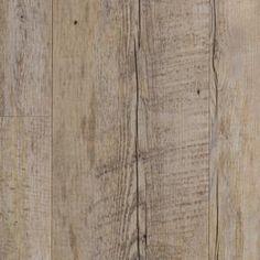 Karndean's Van Gogh Distressed Oak planks #flooring #Karndean