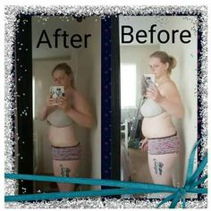 Greentea tablets... Weight loss and detox at the same time...  Whatsapp me for more info - 072 349 1656