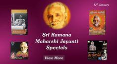 https://giri.in/offers/seasonal-offers/sri-ramana-maharshi-jayanti