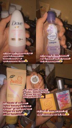 Face Skin Care, Diy Skin Care, Beauty Care, Beauty Skin, Healthy Skin Care, Health And Beauty Tips, Perfume, Body Care, Body Lotion