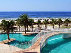 7 best orange beach alabama condos images orange beach alabama rh pinterest com