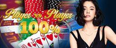 bergabung bersama Poker.MBS89 tentu pilihan tepat untuk menemukan Trik Bermain Kartu Poker Online dengan minimal deposit 50rb dan pelayanan selama 24 jam.  http://poker.mbs89.com/trik-bermain-kartu-poker-online/