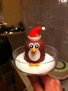 idee voor kerstdiner school...