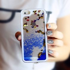 """@creative_time's photo: """"My Personal Sparkling Dreams - iPhone 5/5S Case F9S - Freaking Nice  The Way to be Special @Accessories_trend Worldwide Selling at  www. Fashion9shop.com Now Available on Global Site!!!"""""""