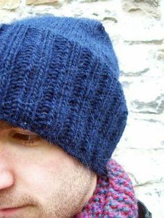 061da3f4246 128 Best Men s knit fashions images