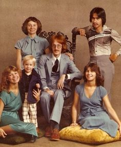 238 best creepy family pics images on pinterest funny photos