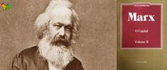OS ECONOMISTAS – Karl Marx - http://controversia.com.br/16298
