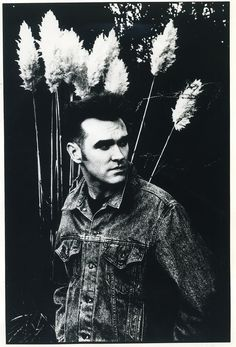 009-anton _corbijn_photographer