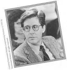 Edward Kirk Herrmann  was an American television and film actor. He was best known for his Emmy-nominated portrayals of Franklin D. Roosevelt on television, Richard Gilmore in Gilmore Girls, a ubiquitous narrator for historical programs on the History Channel] & in such PBS productions as Nova, and as a spokesman for Dodge automobiles in the 1990s.(Lost Boys, Overboard)1943-2014