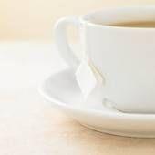 Tea for Fibromyalgia & Chronic Fatigue Syndrome and other health benefits!