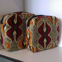 """""""#fabfriday #africanprint #malawi #265 #chitenge #accessories"""""""