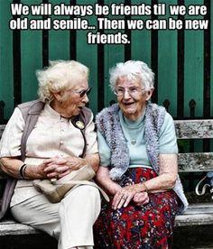Cute Old Lady Cartoon - Bing Images