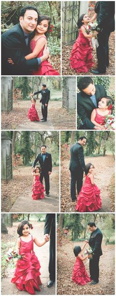The Princess Experience, Daddy Daughter Princess Photos, Princess Photography, Image by Tigerlily Photography of Raleigh/Cary, NC