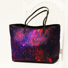 CHOC BOUTIQUE the STAR Star Shoulder Bag oh my god! i love this bag! so cute!  taobaospree.com, taobao agent, buy from china