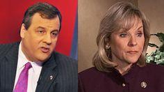 NJ Governor Chris Christie Plans Visit to Oklahoma for GOP Fundraiser http://theokieblaze.com/stories/2014/07/30/nj-governor-chris-christie-plans-visit-to-oklahoma-for-gop-fundraiser/