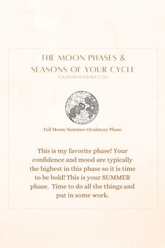 Cycle Of Life, Glow Up Tips, Hormone Balancing, Body And Soul, Divine Feminine, Tarot Reading, Moon Phases, Fertility, Bodies
